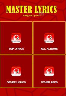 Shania Twain Albums - náhled