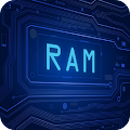 Speed boost cache :RAM cleaner