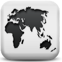 Countries Info Pro icon