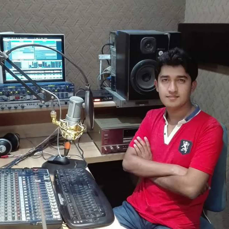 AFM NETWORK - Video Editing Service in Layyah