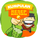 Resep Buka Puasa icon