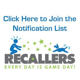 recallers-logo