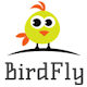 Download Fly Bird For PC Windows and Mac