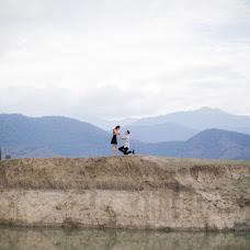 Свадебный фотограф Катерина Авраменко (iznanka). Фотография от 08.07.2019