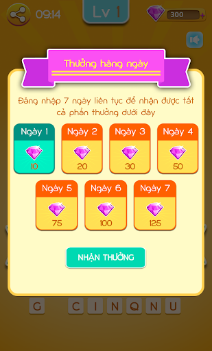 Vietpun screenshot 5