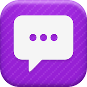 Heliotrope Theme-Messaging 6
