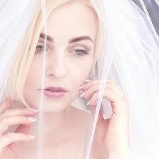 Wedding photographer Andrey Kirillov (andreykirillov). Photo of 14.07.2016