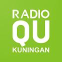 RadioQu Kuningan - Muslim Pocket icon