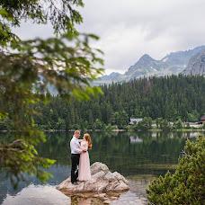Wedding photographer Yana Petrus (petrusphoto). Photo of 22.09.2017