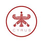 Cyrus Mobile