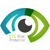 EyeProtect - Bluelight filter