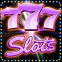 Slots 777 Casino - Dragonplay™ icon