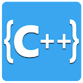 C++ Programming with Output