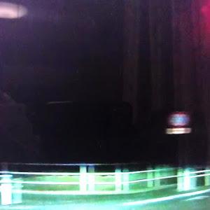 LC GWZ100のカスタム事例画像 そにちたRCさんの2020年11月29日02:35の投稿