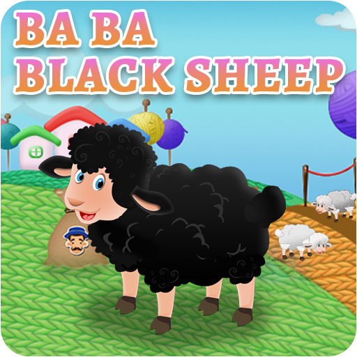 Baba Black Sheep