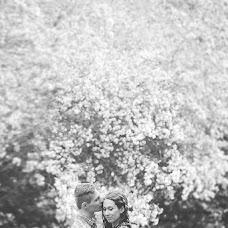 Wedding photographer Nadezhda Surkova (Nadezhda90). Photo of 10.07.2015