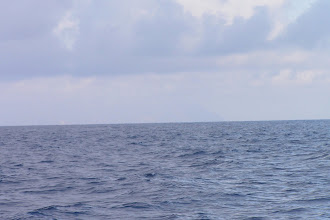 Photo: Найдите остров на этой картинке!/ Try to find island on this picture..