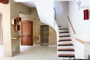 maison à Lauris (84)