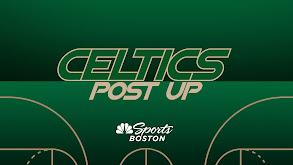 Celtics Post Up thumbnail