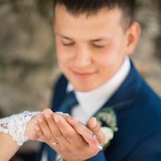 Wedding photographer Timur Savelev (timmofey). Photo of 05.11.2015
