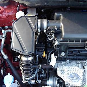 スイフトスポーツ ZC33S セーフティパッケージ 6ATのカスタム事例画像 ローリエ・ラ・ロッシュさんの2019年12月17日11:56の投稿