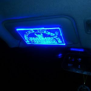 ミラジーノ L650Sのカスタム事例画像 SANPEYさんの2019年12月23日22:07の投稿