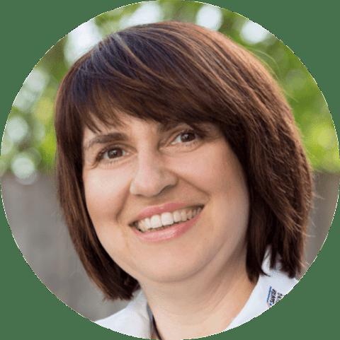 Manuela Nemela, Unternehmerfrau im Handwerk - www.nemela-heizung.de