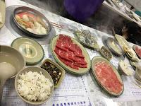 錢樂日式涮涮鍋