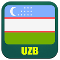 Radio Uzbekistan - World Radio Free Online icon