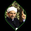 کۆڕەکانى د.عثمان محمد غریب icon