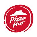 Pizza Hut Australia icon