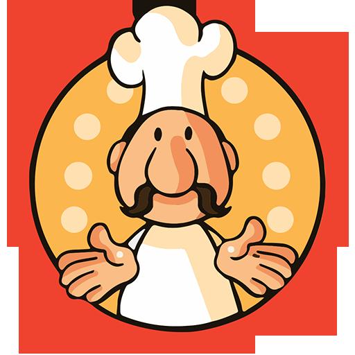 菜譜食譜 健康 App LOGO-APP試玩