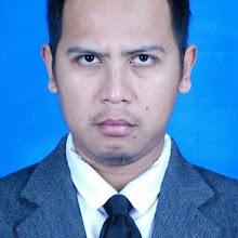 Asep Sunandar panggilan di Sukabumi, Jawa barat