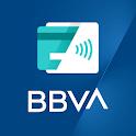 BBVA Wallet Colombia. Pago Móvil icon