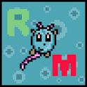 Realmons icon