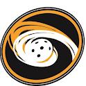 Sportiva Unihockey Mendrisiotto icon