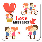 Love Messages & Quotes