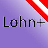 Lohn Plus