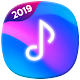 Download Free Music Player for Galaxy S10 For PC Windows and Mac
