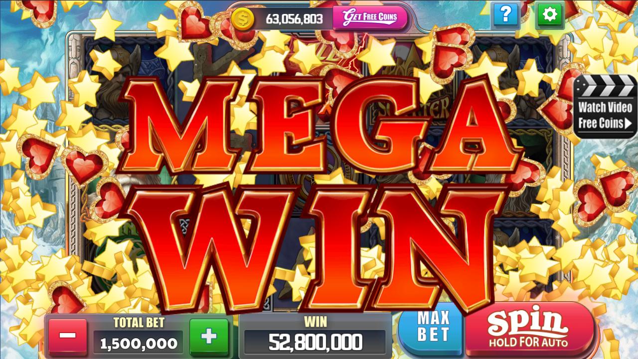 real slots online automatenspiele gratis