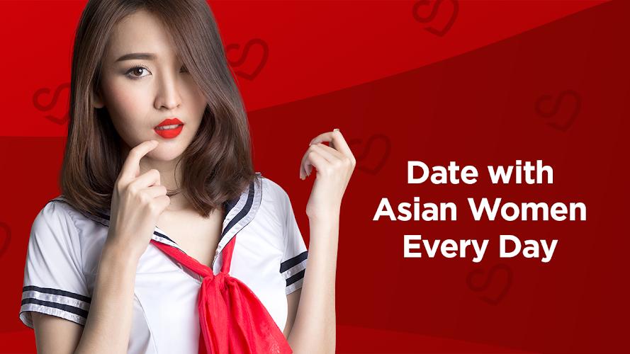 azijski besplatno dating uk