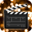 Learn Final Cut Pro X FREE icon