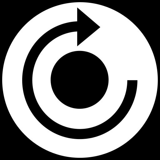 Stravomatic