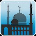 Collection Of Ramadan Kultum icon