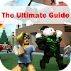 Ultimate Guide For Roblox