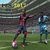 New PES 2017 Tips