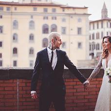 Fotografo di matrimoni Medhanie Zeleke (medhaniezeleke). Foto del 06.09.2017