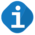 iTweety icon