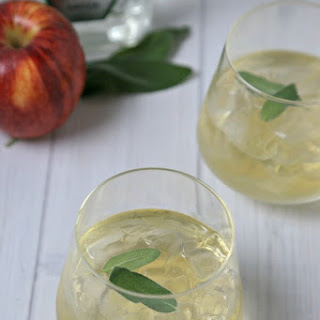 Cider Tequila Drink Recipes