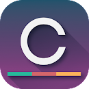 Colors file APK Free for PC, smart TV Download